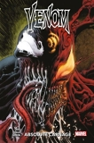 Venom (2018) T05 - Absolute Carnage - 9791039104500 - 11,99 €