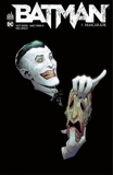 Batman - Tome 7 - Mascarade - 9791026831594 - 9,99 €
