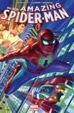 All-New Amazing Spider-Man (2015) T01 - Partout dans le monde - 9782809469059 - 9,99 €