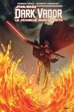 Star Wars : Dark Vador - Le Seigneur Noir des Sith T04 - La forteresse de Vador - 9782809488333 - 15,99 €