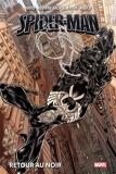 Spider-Man : Retour au noir - 9791039104586 - 21,99 €