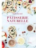 Pâtisserie naturelle - 9782501146272 - 14,99 €