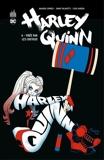 Harley Quinn - Tome 6 - Tirée par les cheveux - 9791026842415 - 6,99 €