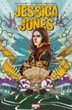 Jessica Jones - Angle mort - 9782809482485 - 12,99 €