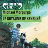 Le royaume de Kensuké - 9782075003193 - 11,99 €