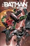 Batman & Robin - Tome 7 - Le retour de Robin - 9791026844365 - 9,99 €