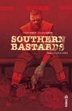 Southern Bastards - Tome 2 - 9791026801511 - 9,99 €