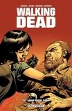 Walking Dead T25 - Sang pour sang