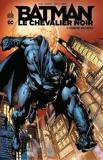 Batman - Le Chevalier Noir - Tome 1 - Terreurs nocturnes - 9791026831839 - 9,99 €