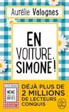 En voiture, Simone - Nos adorables belles-filles - 1230002822662 - 5,99 €