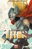 Mighty Thor (2014) T02 - Qui détient le marteau? - 9782809467925 - 8,99 €