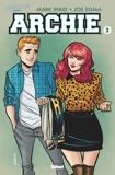 Riverdale présente Archie - Tome 03 - 9782331048203 - 8,99 €