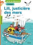 Lili, justicière des mers