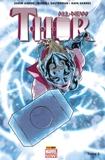 All-New Thor (2016) T02 - Les seigneurs de Midgard - 9782809471977 - 9,99 €