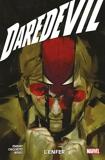 Daredevil (2019) T03 - L'enfer - 9782809498783 - 11,99 €