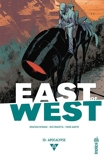 East of West - tome 10 - 9791026860211 - 9,99 €