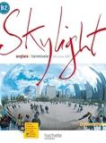 Skylight Tle - Anglais - Livre élève Format compact - Edition 2012