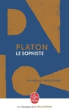 Le Sophiste - 9782253258810 - 6,99 €