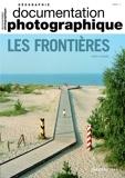 Les frontières - Numéro 8133 Documentation photographique