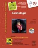 Cardiologie - Réussir les ECNi - 9782294739156 - 28,99 €