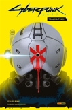 Cyberpunk 2077 : Trauma Team - 9782809499629 - 10,99 €