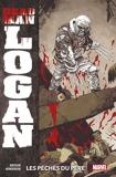 Dead Man Logan (2019) T01 - Les péchés du père - 9782809496444 - 14,99 €