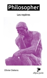 Philosopher - Les repères