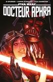 Star Wars : Docteur Aphra T07 - La fin d'une vaurienne - 9782809499612 - 12,99 €