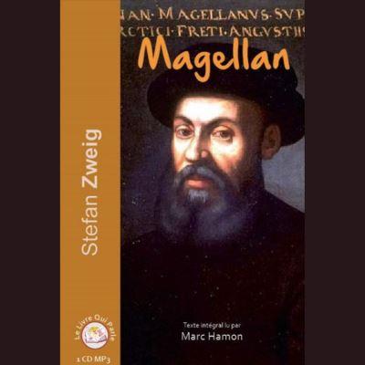 Magellan - 3354629002387 - 14,90 €