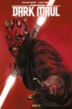 Star Wars : Dark Maul - Soif de sang - 9782809472431 - 8,99 €