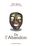 De l'Abandon