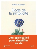 Eloge de la simplicité