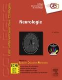 Neurologie - Réussir les ECNi - 9782294744273 - 30,99 €