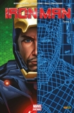 Iron-Man (2013) T02 - Déicide - 9782809461848 - 9,99 €