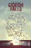 Gideon Falls - Tome 2 - 9791026834632 - 9,99 €