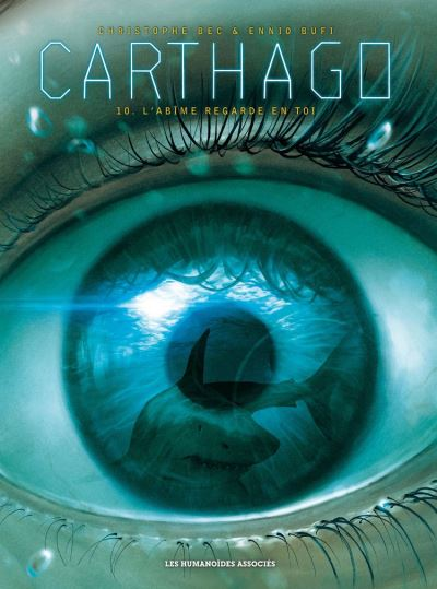 Carthago - 9782731670141 - 5,99 €