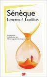 Lettres à Lucilius, 1 à 29 - Livres I à III