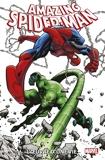 Amazing Spider-Man (2018) T03 - L'oeuvre d'une vie - 9782809496567 - 11,99 €
