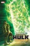 Immortal Hulk T02 - La porte verte - 9782809482959 - 11,99 €