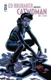 Ed Brubaker présente Catwoman - Tome 3 - Sans répit - 9791026834366 - 9,99 €