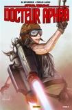 Star Wars : Docteur Aphra T05 - Les pires du pire - 9782809494549 - 15,99 €