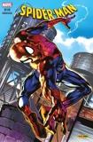Spider-Man (softcover) T10 - La mère des exilés - 9782809488401 - 4,99 €