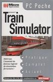 Train Simulator - Micro Application - 09/11/2001
