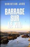 Barrage sur le Nil - France-Loisirs - 01/01/1995