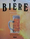 La Biere - Glénat - 07/12/1993