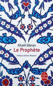 Le Prophète - 9782253159216 - 2,49 €