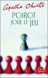 Poirot joue le jeu (Nouvelle traduction révisée)