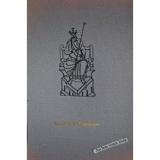 Mahomet et Charlemagne - Par Henri Pirenne,... Publié par Fernand Vercauteren et Jacques Pirenne