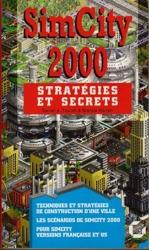 SimCity 2000 de D-A Tauber